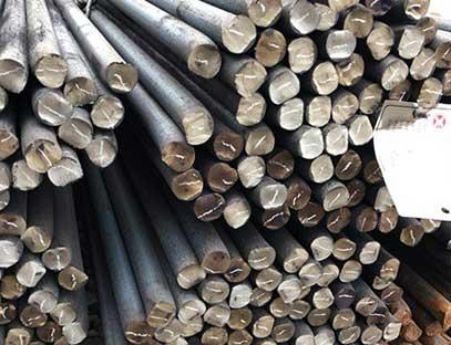 一个20年钢贸人谈钢材销售技巧