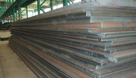 钢板加工如何对材料行业要求