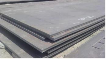 如何提高兰州钢板的使用寿命
