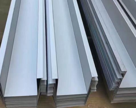耐磨钢板的加工方式