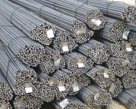 带大家了解钢材材质鉴定的方法都有哪些?