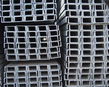 钢材安装需要准备的工作有哪些